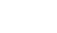 Carnesur Logo